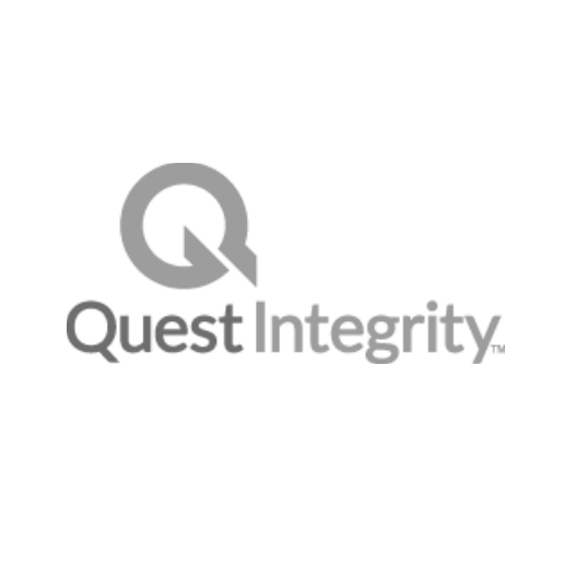 Quest Integrity