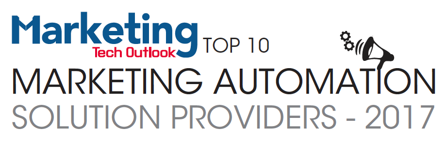 Captavi Platform Top 10 Marketing Automation Platform
